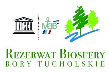 Ankieta Rezerwat Biosfery Bory Tucholskie