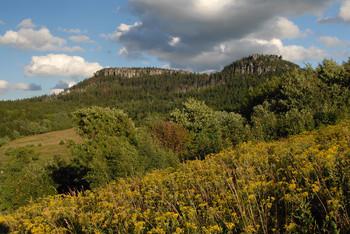 Poznaj Góry Stołowe – zaproszenie na wykład