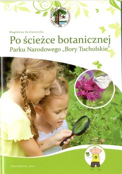 Botaniczna ścieżka dydaktyczna