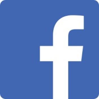 Oficjalna strona Parku na Facebooku