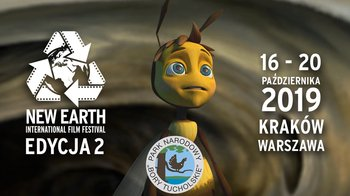 New Earth International Film Festival (NEIFF)