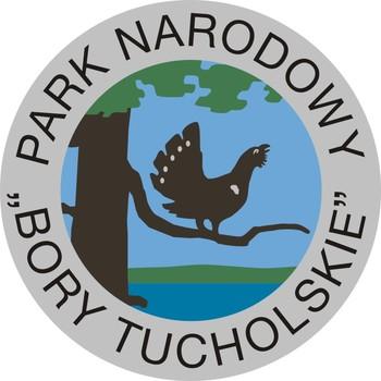 """17 maja 2021 r. dniem wolnym od pracy w Parku Narodowym """"Bory Tucholskie"""""""